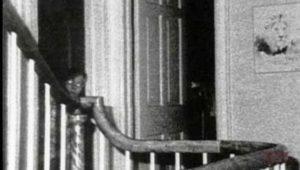 Amityville, os mistérios inexplicáveis na casa 112 da Ocean Avenue
