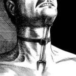 the-herectic-fork-nefasto-terror
