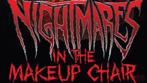 Robert Englund retorna como Freddy Krueger em trailer do documentário Nightmare in the Makeup Chair.