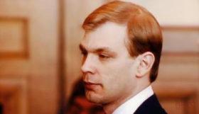 Confissões de um Serial Killer