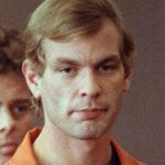 Jeffrey Lionel Dahmer