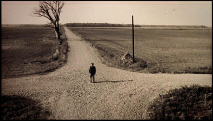 robert-johnson-crossroads