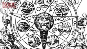 Tábua de Esmeralda por Hortulanus – Capítulo X