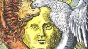 Tábua de Esmeralda por Hortulanus – Capítulo IX