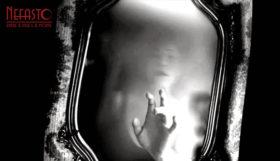 Espelho de Água Nefasto