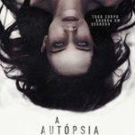 a-autopsia-terror-nefasto-1
