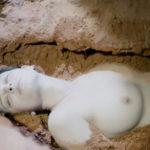 a-autopsia-terror-nefasto-11
