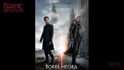 a-torre-negra-terror-nefasto-0