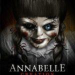 annabelle-2-criacao-do-mal-nefasto-terror-9