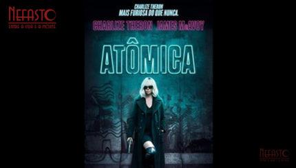 atomica-terror-nefasto-0