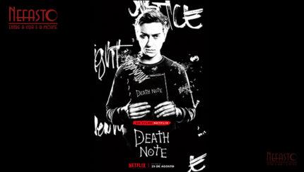 death-note-nefasto-terror-0