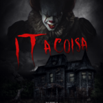it-a-coisa-nefasto-terror-4