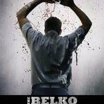 the-belko-experiment-terror-nefasto-1