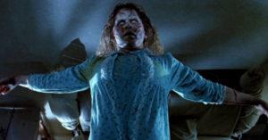 Os 7 Exorcismos mais macabros que se tem notícia