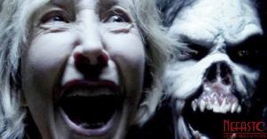 28 Filmes de Terror que estreiam em 2018