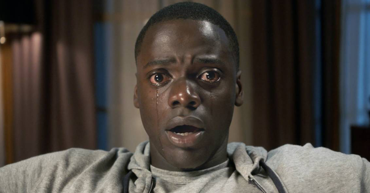 Filmes de terror que ganharam algum prêmio no Oscar