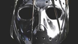 O novo pôster para o documentário Jason é espetacular
