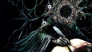 Nova antologia mostra a força da literatura de horror nacional