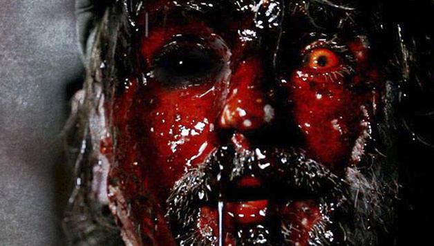 Festival Hell de Janeiro de Cinema de Horror acontece em Setembro