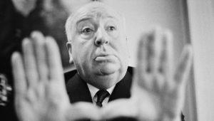 Alfred Hitchcock ganha megaexposição no MIS, em São Paulo