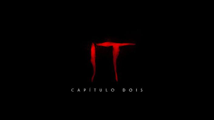 Divulgado o trailer de It, A Coisa capítulo 2