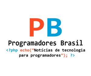 Programadores Brasil
